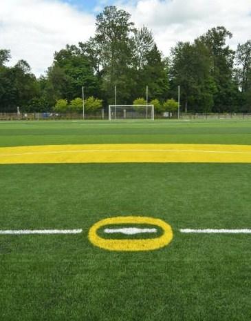Oregon Game Circle11