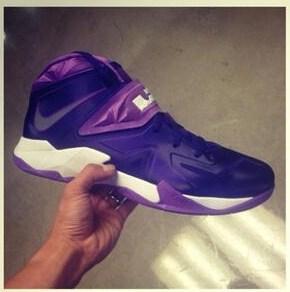 The 2013-14 Season Nike_110