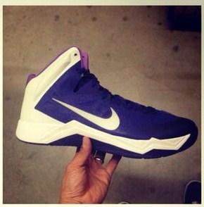 The 2013-14 Season Nike_210