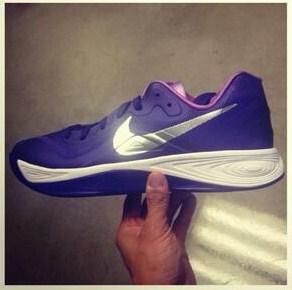 The 2013-14 Season Nike_310