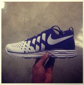 The 2013-14 Season Nike_410