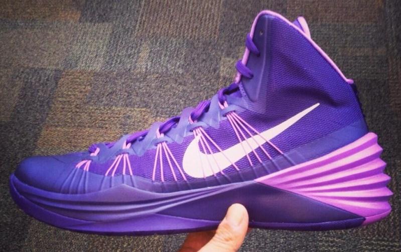 The 2013-14 Season Nike_511
