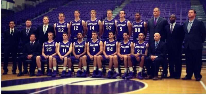 The 2013-14 Season Team_p10