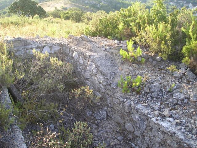 Bunkers sur Septèmes les vallons (13) P1010085