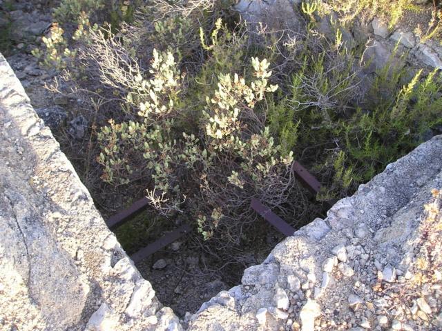 Bunkers sur Septèmes les vallons (13) P1010087
