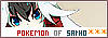 Pokémon World RPG 3512