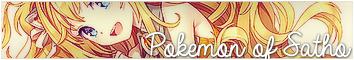 Pokemon of Satho 35411