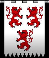[Seigneurie de Gabarret] Saint-Cricq Etenda10