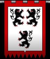 [Seigneurie de Gabarret] Saint-Pé de Brocas Etenda11