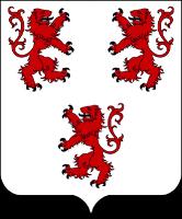 [Seigneurie de Gabarret] Saint-Cricq Saint-10