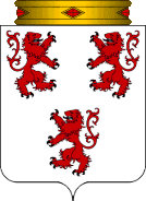 [Seigneurie de Gabarret] Saint-Cricq Saint-11