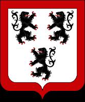 [Seigneurie de Gabarret] Saint-Pé de Brocas Saint-12