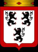 [Seigneurie de Gabarret] Saint-Pé de Brocas Saint-13