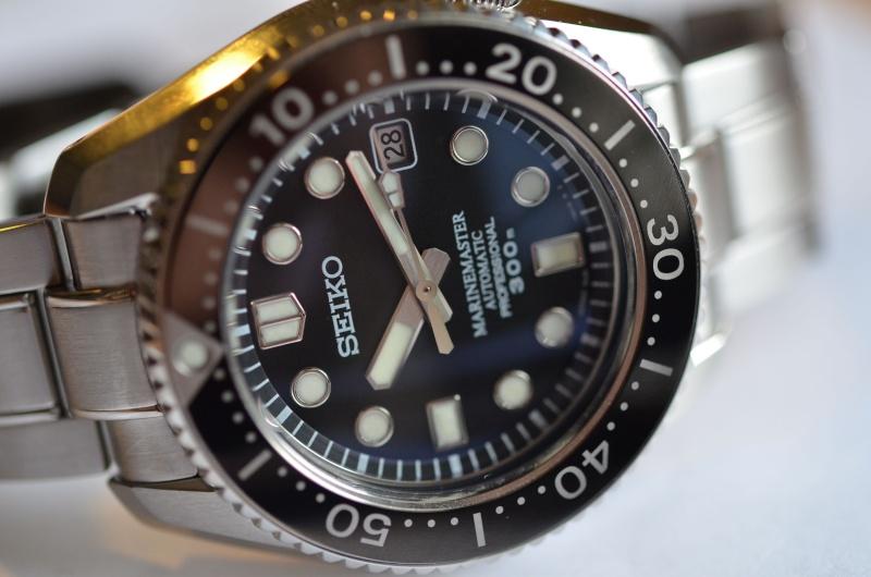 Longines - Longines Legend Diver Dsc_1110