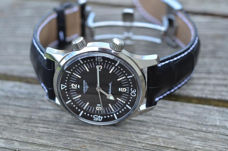 Bracelet pour ma LLD Dsc_1713
