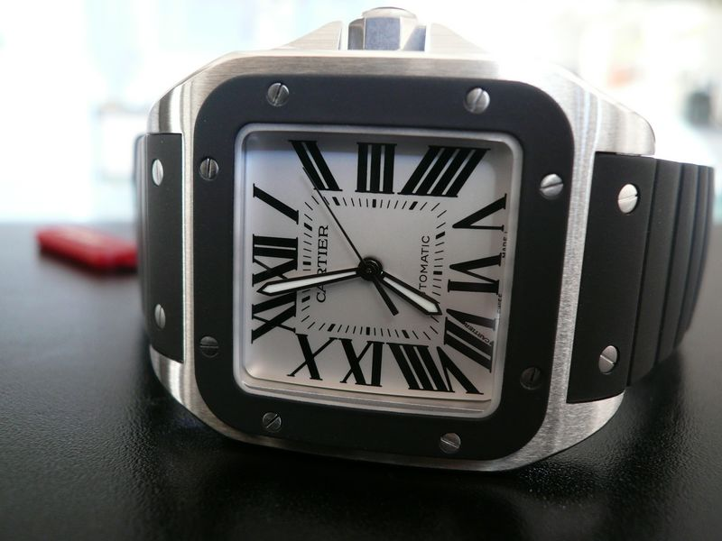 Montres Cartier P1190610