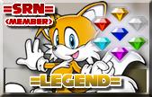 The Forum Ranks Legend10