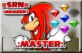 The Forum Ranks Master10