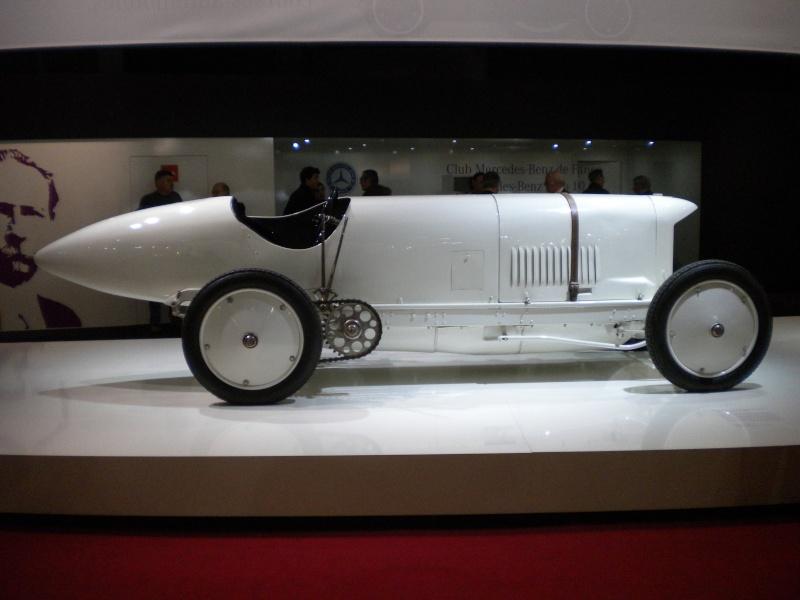 Retromobile 2013 Dscn5310