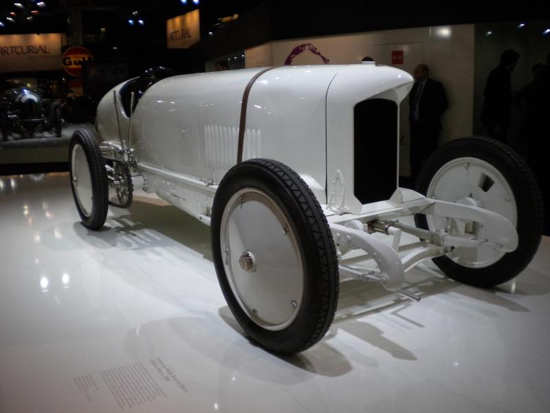 Retromobile 2013 Dscn5311