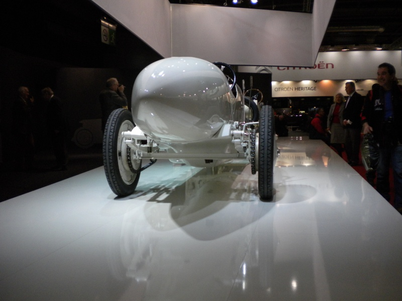 Retromobile 2013 Dscn5312