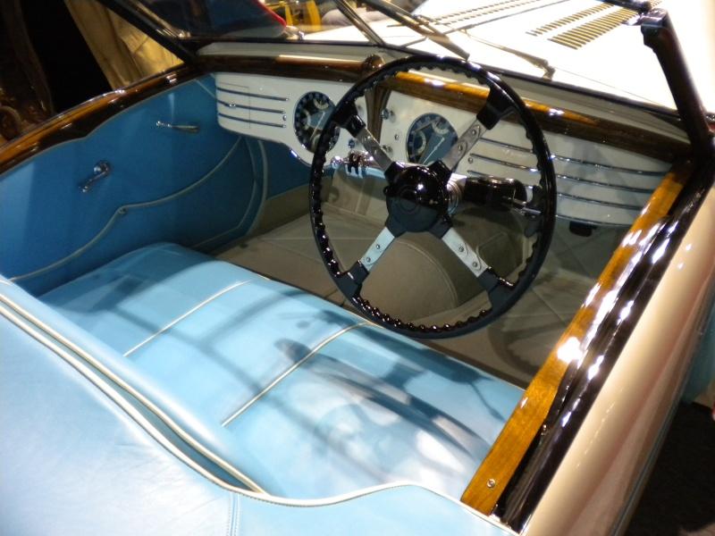 Retromobile 2013 Dscn5314