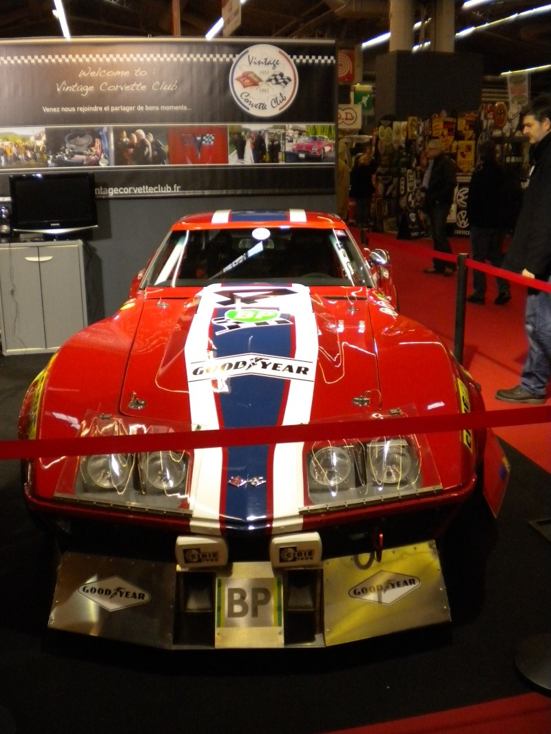 Retromobile 2013 Dscn5410