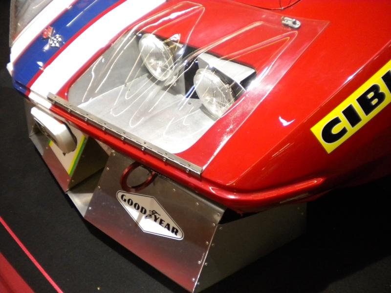 Retromobile 2013 Dscn5411