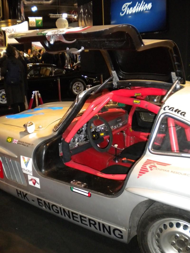 Retromobile 2013 Dscn5510