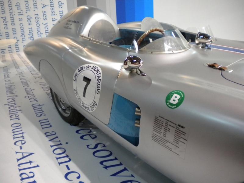 Retromobile 2013 Dscn5512