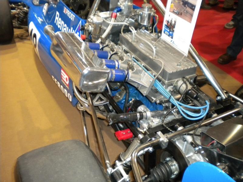 Retromobile 2013 Dscn5517