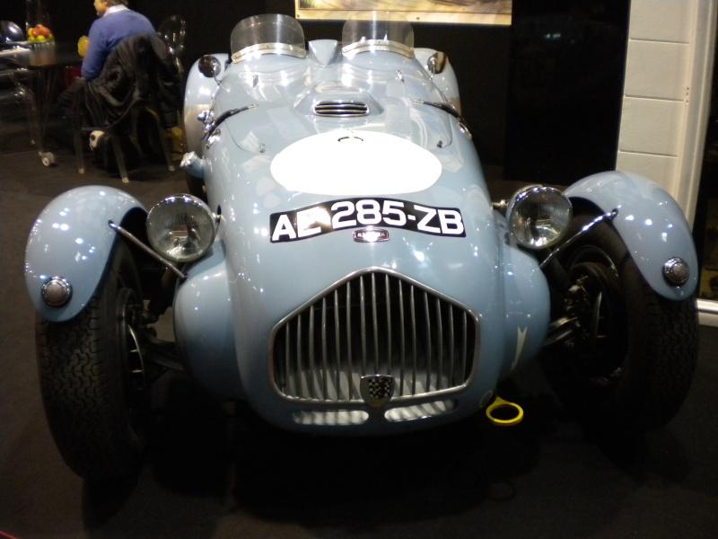 Retromobile 2013 Dscn5518