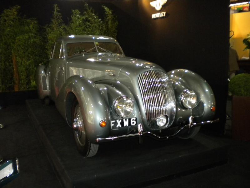 Retromobile 2013 Dscn5519