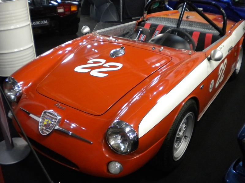 Retromobile 2013 Dscn5520