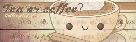 [SHOP] Doofenshmirtz Maléfique Anonyme 57748810