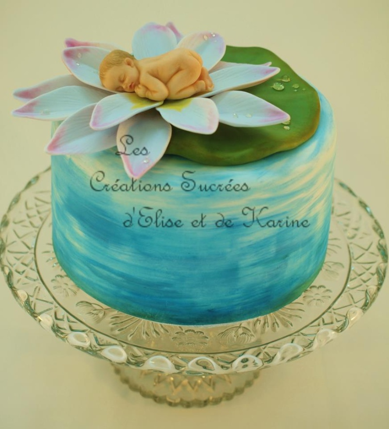 Les gâteaux de Koccy! - Page 2 Le_bab11