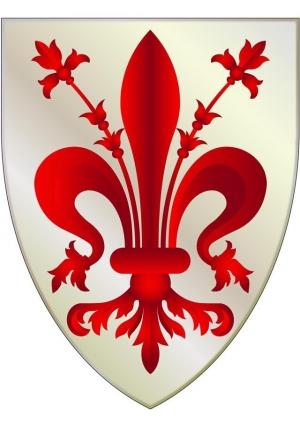 Identification des Armes de France - Page 2 1101-t10