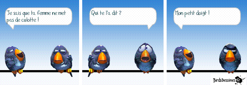 Les Birds Dessinés - Page 2 Captur23