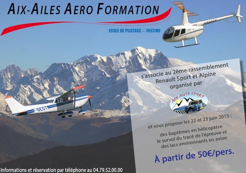 - 2e Rassemblement Renault Sport et Alpine à Aix-les-Bains - Flyer_12