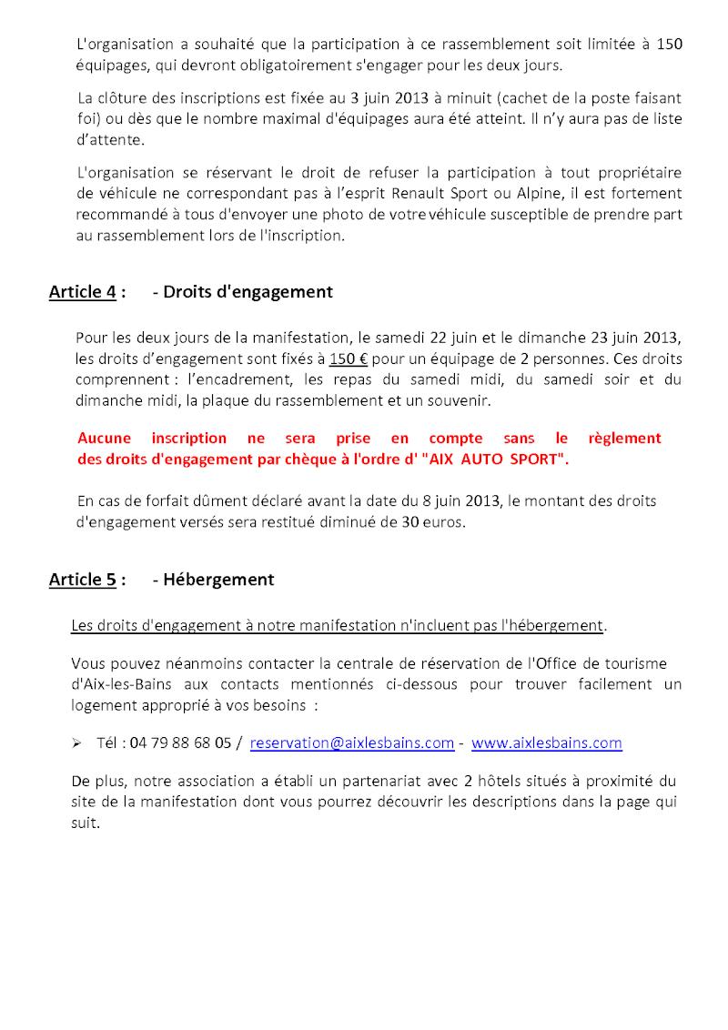 - 2e Rassemblement Renault Sport et Alpine à Aix-les-Bains - P2_rag10