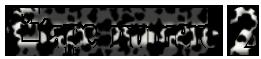 [Challenge sims 3] Bienvenue à la Ferme - Page 9 E210