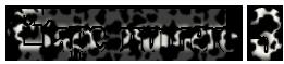 [Challenge sims 3] Bienvenue à la Ferme - Page 9 E310
