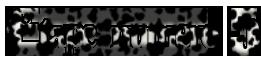 [Challenge sims 3] Bienvenue à la Ferme - Page 9 E510