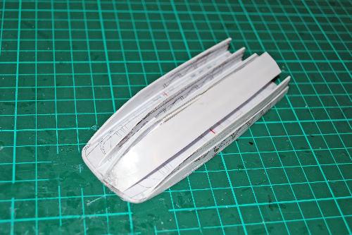 Rettungs- und Sicherungsboot Rsb_0012
