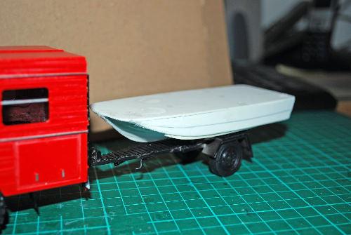 Rettungs- und Sicherungsboot Rsb_0016