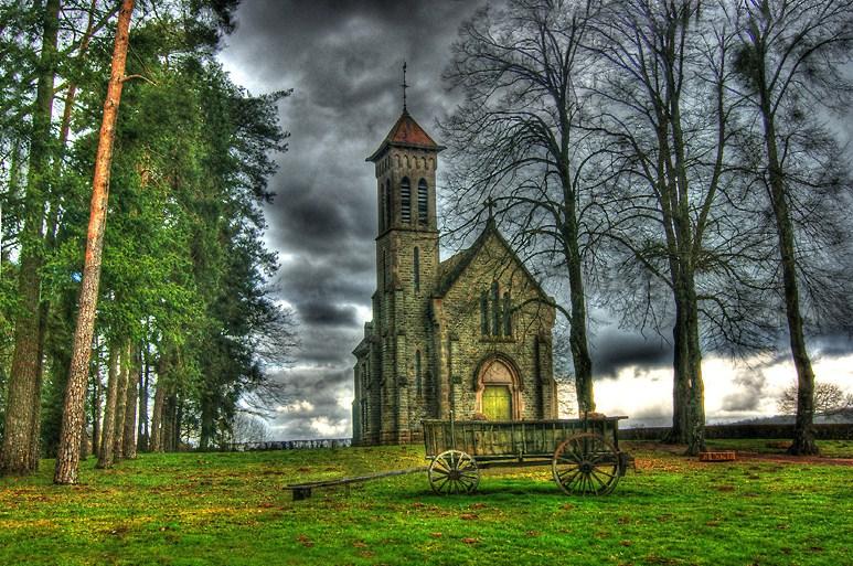 Eglise Hdr, poussé au tacquet... Chas_010