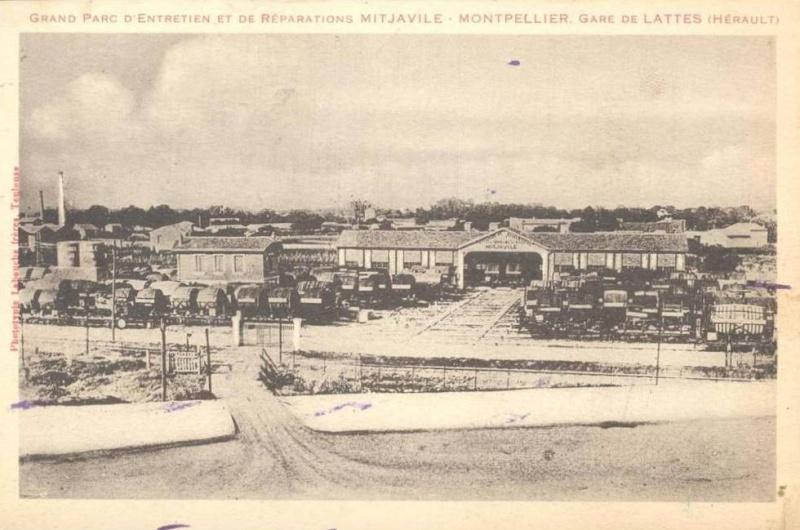 """Recherche sur wagon foudre """"Wfm 380 883"""" de 1916 34_lat10"""