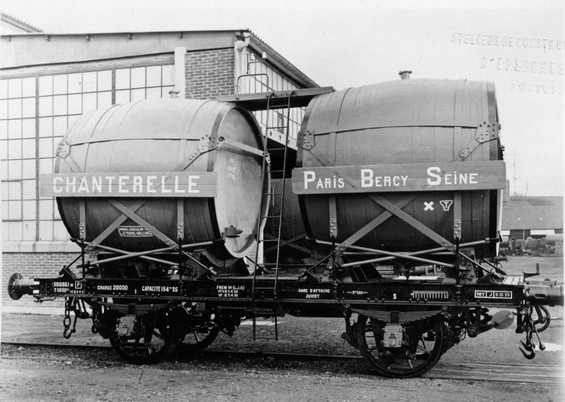 """Recherche sur wagon foudre """"Wfm 380 883"""" de 1916 Wagon_10"""