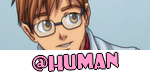 Humano(a)