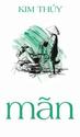 [Thuy, Kim]  Man 08120110